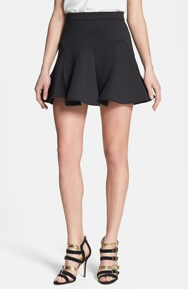 Rebecca Minkoff 'Tulum' Flare Skirt