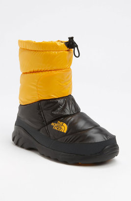 The North Face 'Nuptse III' Boot (Online Only)
