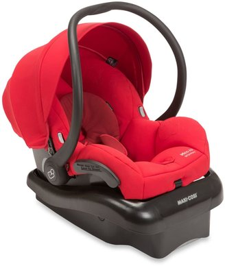 Maxi-Cosi Mico® Air Protect® Infant Car Seat in Envious Red