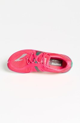 Brooks 'PureConnect 2' Running Shoe (Women)
