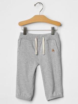 Gap Jersey knit pants