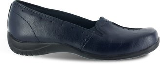 Easy Street Shoes Purpose Women's Slip-On Shoes