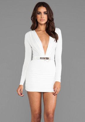 Style Stalker REVOLVE Exclusive Valiant Dress