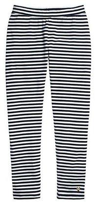 Juicy Couture Girls Printed Legging