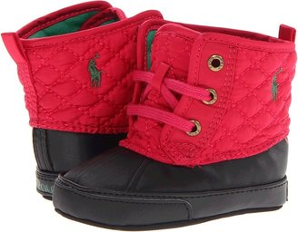 Ralph Lauren Danika (Infant/Toddler)