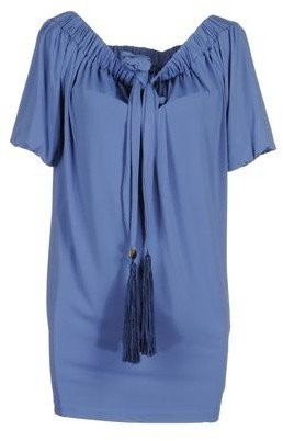 ELISABETTA FRANCHI for CELYN b. Short sleeve t-shirt