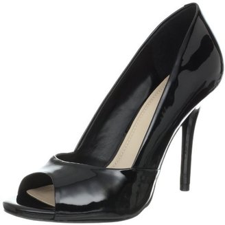 BCBGeneration Women's Izzie2 Pump