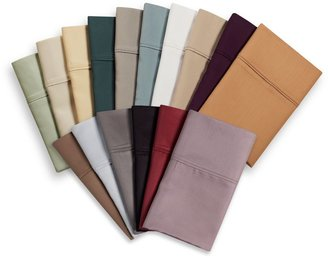 Bed Bath & Beyond Eucalyptus OriginsTM 600 Thread Count Sheet Set