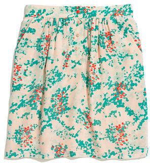 Sessun Sessùn&TM India Skirt