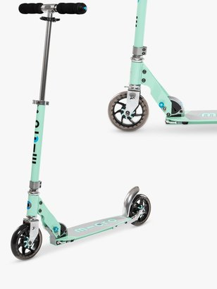 Micro Speed Scooter, Adult