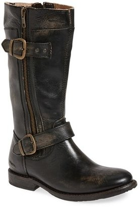 Bed Stu 'Gogo' Boot $294.95 thestylecure.com
