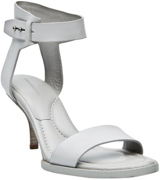 Alexander Wang Inna french sandal
