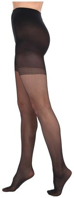 Wolford Synergy 20 Push-Up Panty Tights