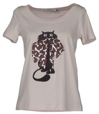 See by Chloe Short sleeve t-shirt
