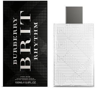 Burberry Rhythm Aftershave Balm
