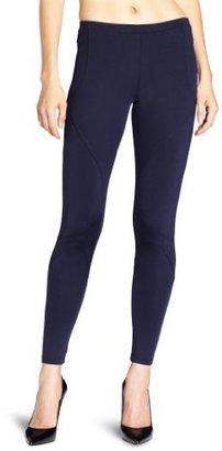 David Lerner Women's Seam Leggings