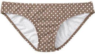 Old Navy Women's Mix & Match Bikini Bottoms