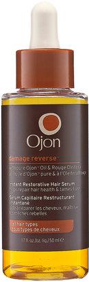 Ojon Damage ReverseTM Instant Restorative Hair Serum