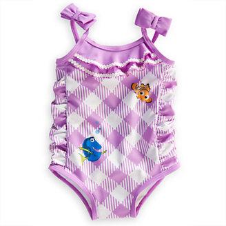 Disney Finding Nemo Swimsuit for Baby