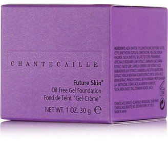 Chantecaille Future Skin Oil Free Gel Foundation - Camomile, 30g