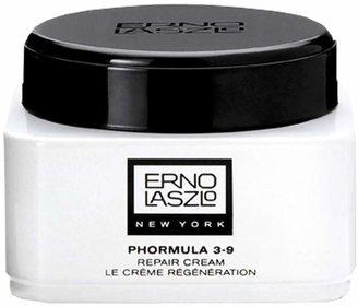 Erno Laszlo 'Phormula No. 3-9' Repair Cream