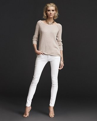 Juicy Couture Kathleen Sweater