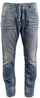 Diesel 'Krooley' jogg jean
