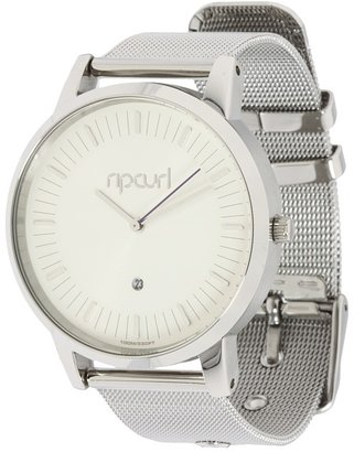 Rip Curl Linden Steel (White) - Jewelry
