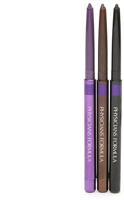 Physicians Formula Shimmer Strips Custom Eye Enhancing Eyeliner Set