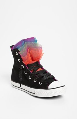Converse Chuck Taylor® All Star® 'Party' Sneaker (Toddler, Little Kid & Big Kid)