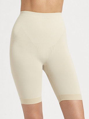 Sassybax Bottom Up Panty
