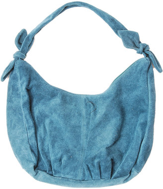 Nell French Leather Bag
