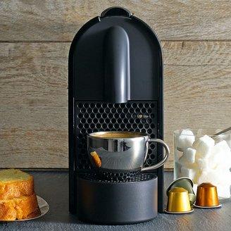Nespresso U Single Espresso Machine