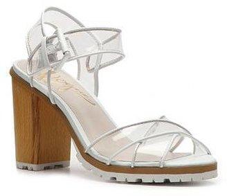 Vogue LifeBoat Sandal