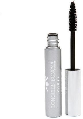 Longcils Boncza Longcilmatic Cream Mascara, Black 0.33 oz (9.8 ml)