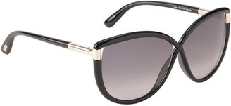Tom Ford Abbey-Colorless