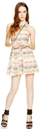 Glam Rock Glamrock Dress