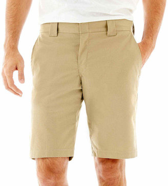 Dickies FLEX 11 Slim Fit Work Shorts