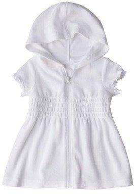 Circo Infant Toddler Girls' Cover Up Dress