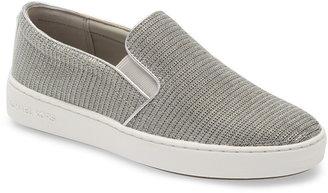 MICHAEL Michael Kors Keaton Slip-On Sneaker