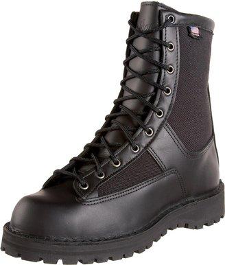 "Danner mens Acadia 8"" 400G GORE-TEX Law Enforcement Boot"