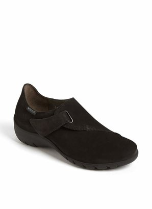 Mephisto 'Luce' Sneaker