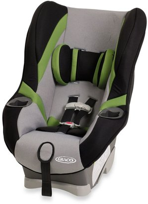 Graco My RideTM 65 LX Convertible Car Seat in Rane