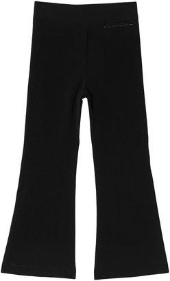 Trutex Girl's Junior Trousers