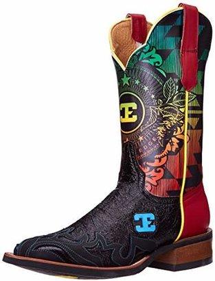 Cinch Women's Tamarindo Western Boot