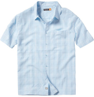 Waterman Men's Bolina Bay Shirt