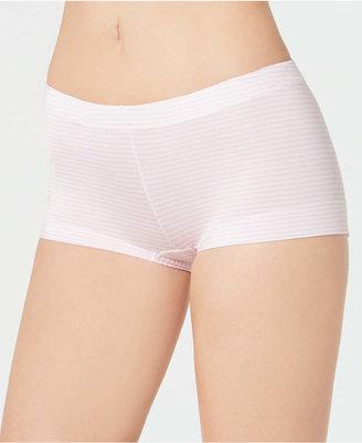Maidenform Dream Boyshort Underwear 40774