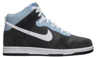 Nike Dunk High Men's Shoes