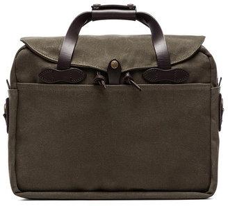 Filson Briefcase Computer Bag