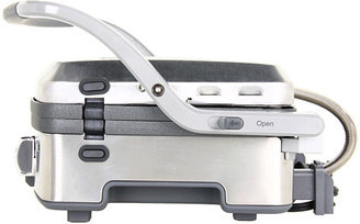 Calphalon 1832450 5-in-1 Removeable Plate Grill
